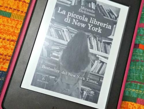 la-piccola-libreria-di-new-york
