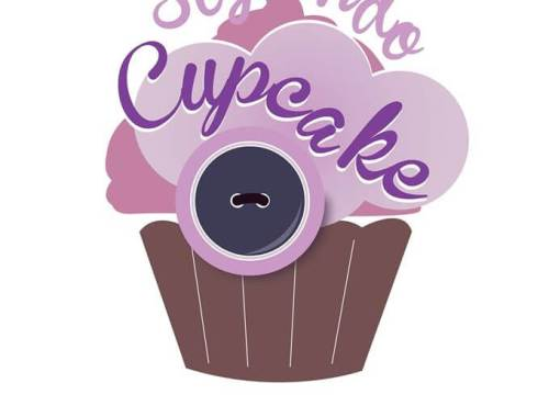 sognando-cupcake