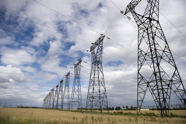 2011 : les Français ont consommé moins d'électricité