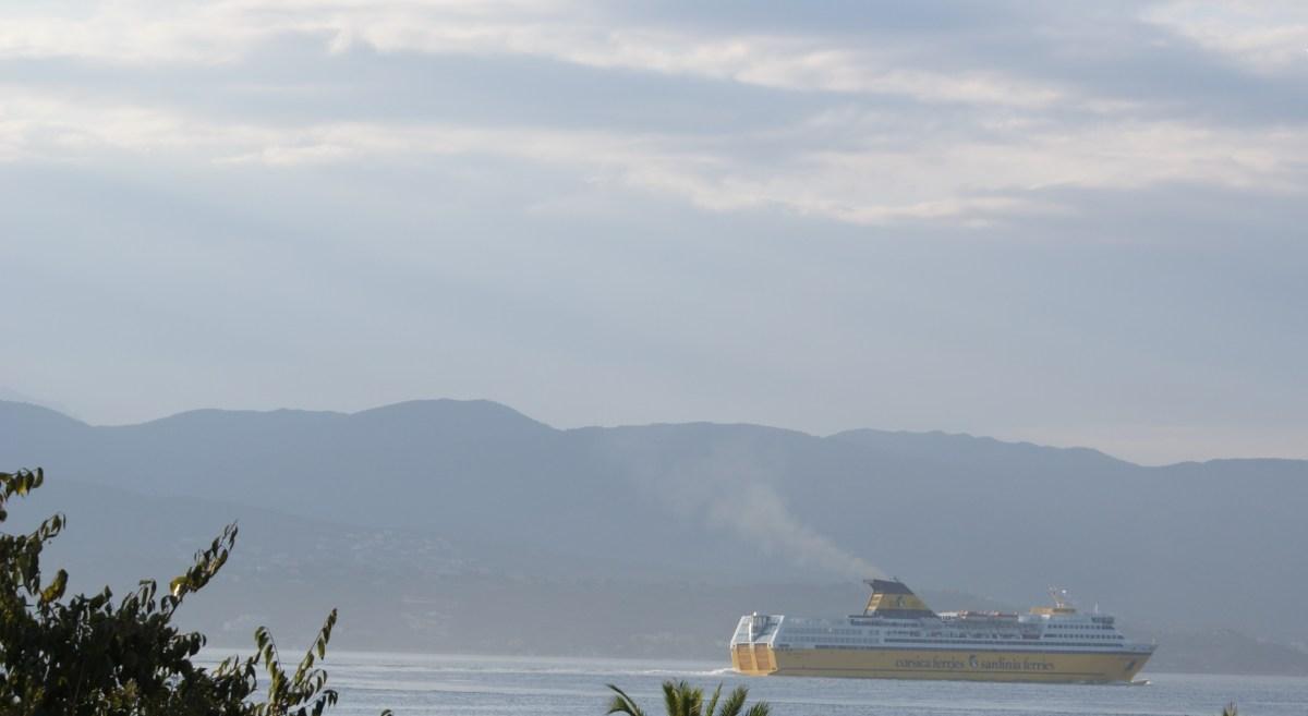 La Réunion va développer l'Energie Thermique des Mers