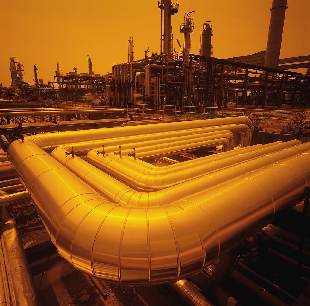 Chauffage: le gaz dépasse l'électricité