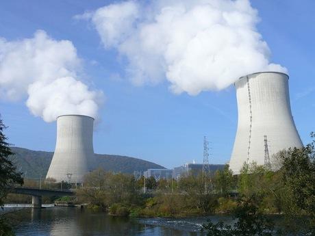 La décision de sortir du nucléaire devant la justice en Allemagne