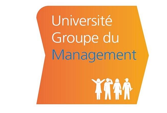 managers-EDF-retournent-l-universite--38914-1