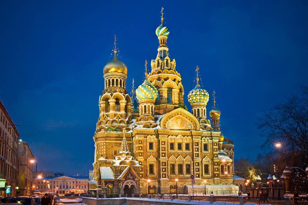 Russie : pas d'aides pour les producteurs d'hydrocarbures, mais une «simplification administrative»