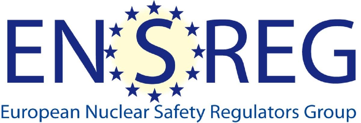 Stress tests : trois centrales françaises inspectées par l'ENSREG
