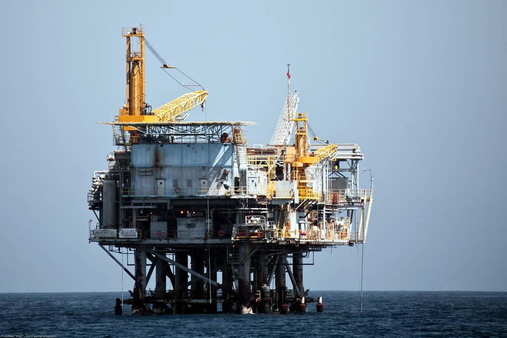 Tullow Oil : échec d'un troisième forage en Guyane