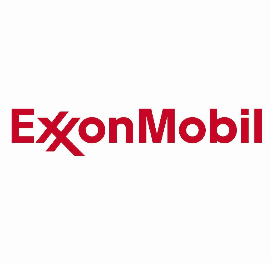 Selon ExxonMobil, l'empreinte carbone de l'économie mondiale va être divisée par deux d'ici 2040
