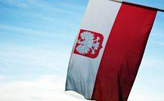 Gaz de schiste : Chevron et PGNiC vont prospecter en Pologne