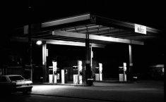 France : le prix de l'essence continue d'augmenter