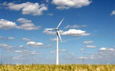 L'éolien et le photovoltaïque représentent 4,3% de la consommation électrique française en 2013
