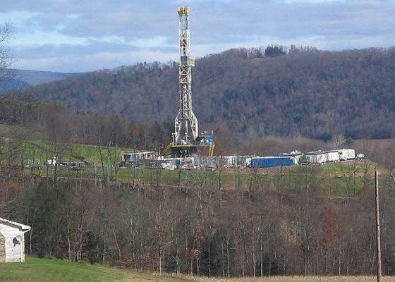 Les hydrocarbures de schistes s'étendront-ils au-delà des frontières américaines ?