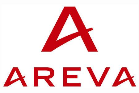 La filière renouvelable plombe les résultats d'Areva
