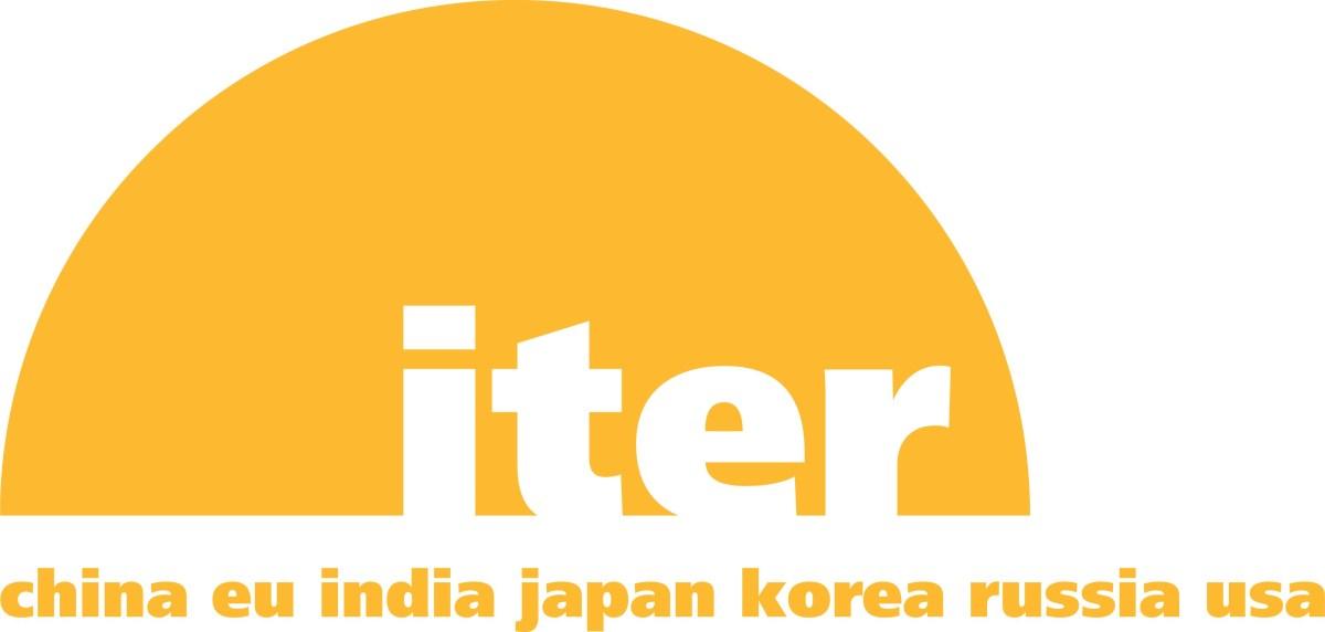 Fusion nucléaire : Bernard Bigot nommé à la tête du projet ITER