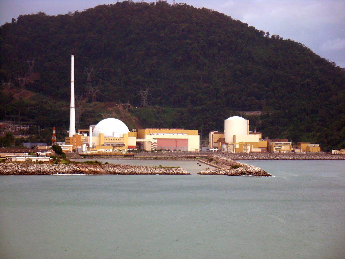 Westinghouse se réjouit de la relance du nucléaire au Brésil