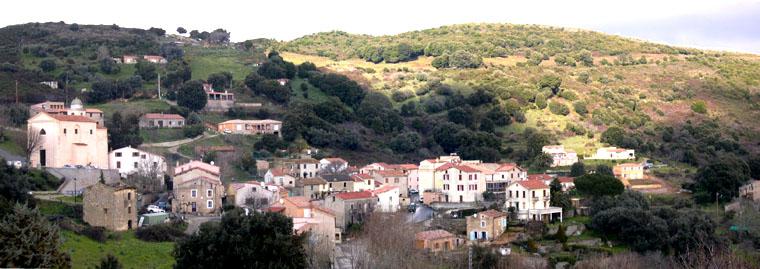 Cofely Ineo inaugure un projet de smart grid solaire en Corse
