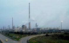 Hydrocarbures : en Syrie, des pertes estimées à 50 milliards de dollars depuis 2011