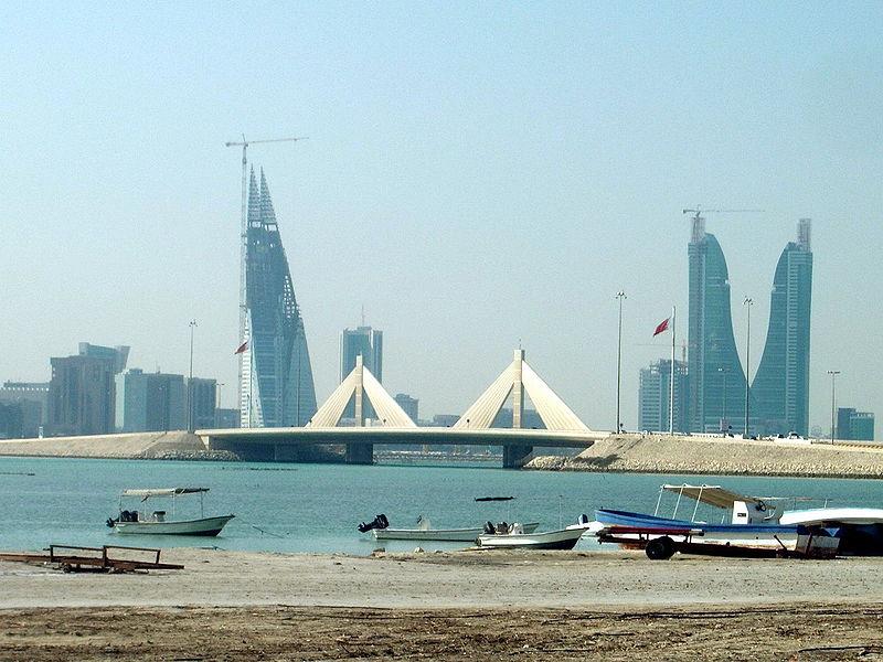Augmentation de plus de 50% des prix de l'essence à Bahreïn