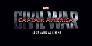 Captain-America-Civil-War-Une