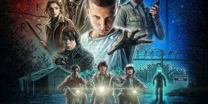stanger-things-netflix