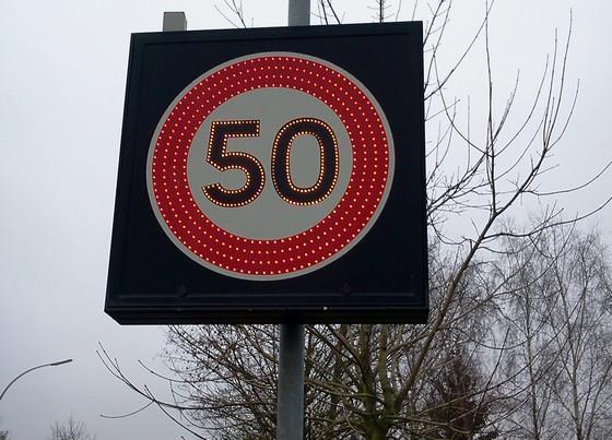 limitation50