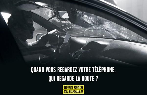 campagne_sr_telephone