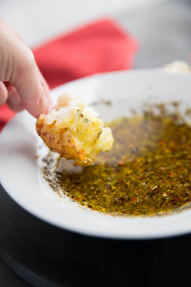 Special How To Make Olive Oil Bread Dip Quick Easy Olive Oil Bread Dip Lemons Lulu Olive Oil Bread Dipping Plates Olive Oil Bread Dipping Spice Recipe nice food Olive Oil Bread Dip