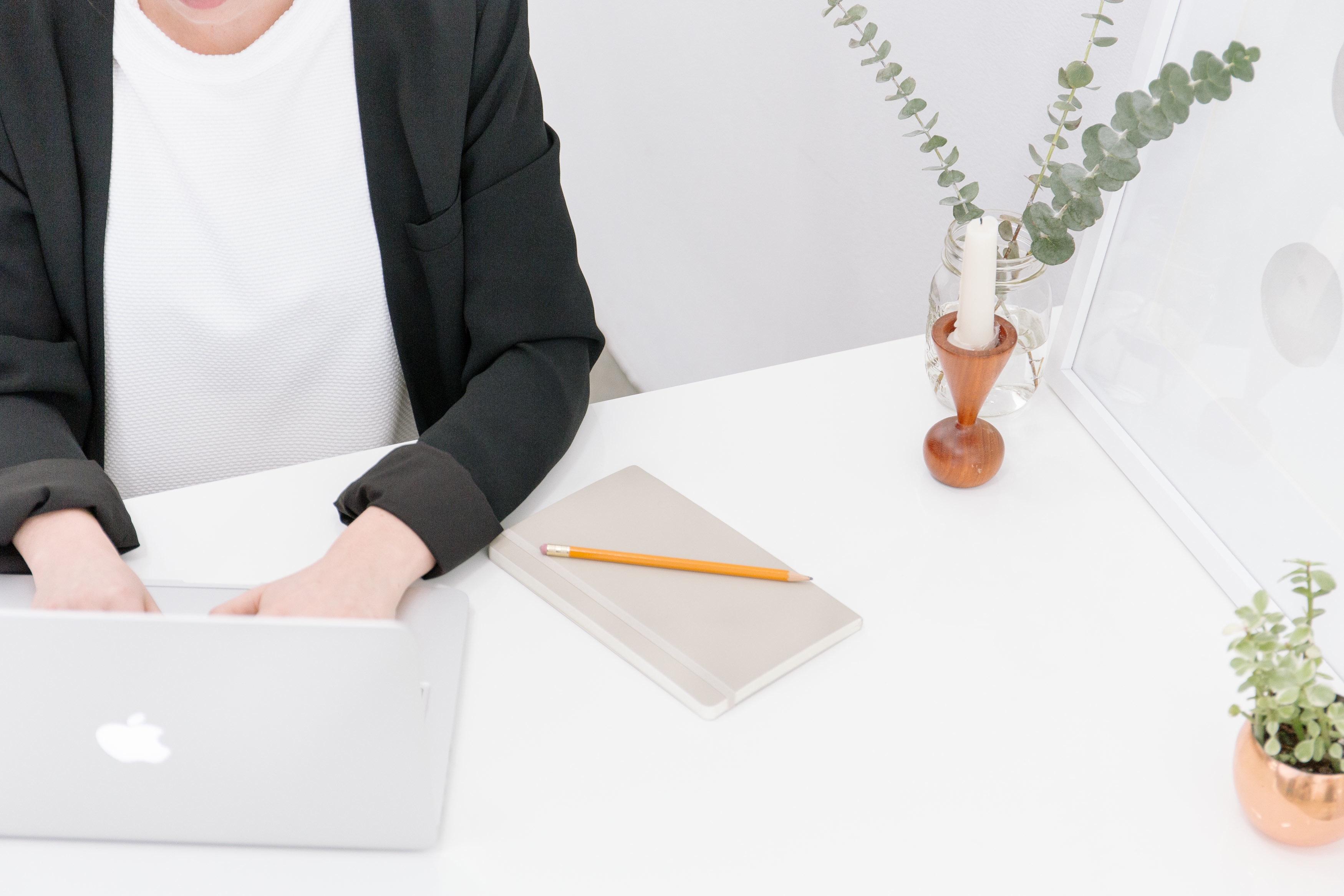 Email Detox