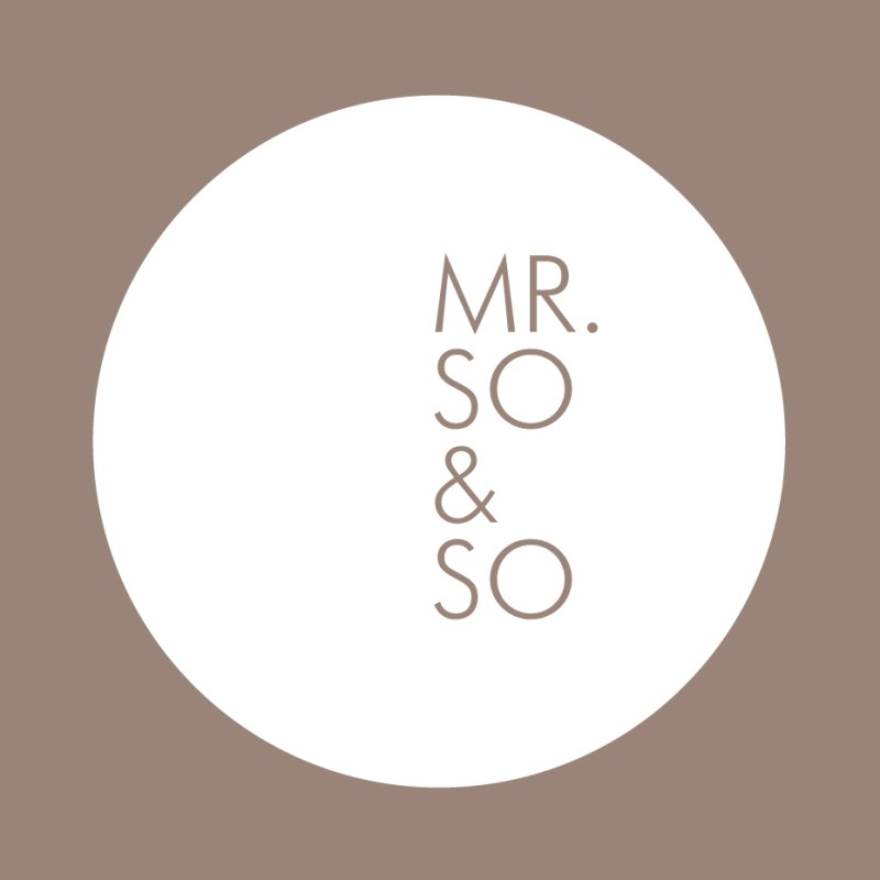 Mr-so-and-so-4