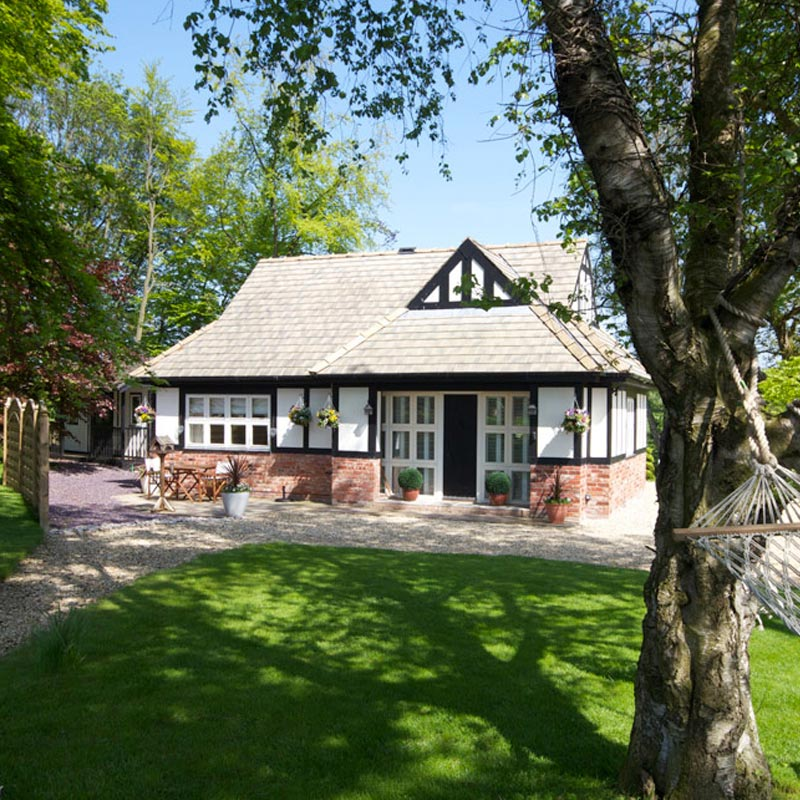 the-garden-cottage-featured-image