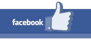 Menonaktifkan notifikasi smsm facebook
