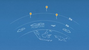 project-loon-indonesia