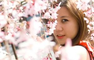 rule-of-thirds-photography-geisha-japan