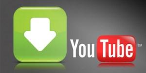 cara mudah download video youtube tanpa sofware atau plugin idm