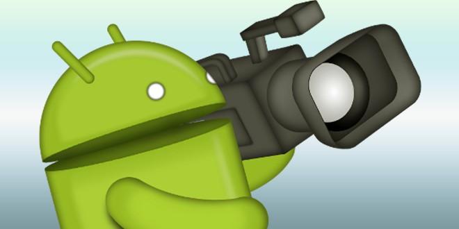 5 Aplikasi Edit Video Android Terbaik dan Terbaru (2)