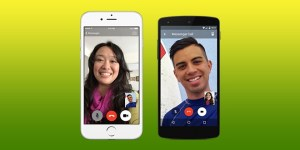 5 Aplikasi Video Call Gratis Terbaik Di Android