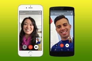5 Aplikasi Video Call Gratis Terbaik Di Android