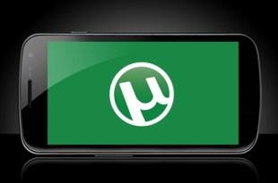 Aplikasi Torrent Android Terbaik dan Paling Cepat