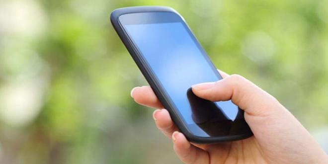 cara mengatasi touchscreen tidak berfungsi