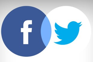 fb to twitter easy