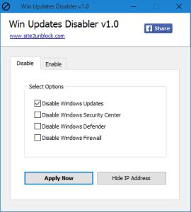 win_updates_disabler