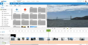 10 online video editor