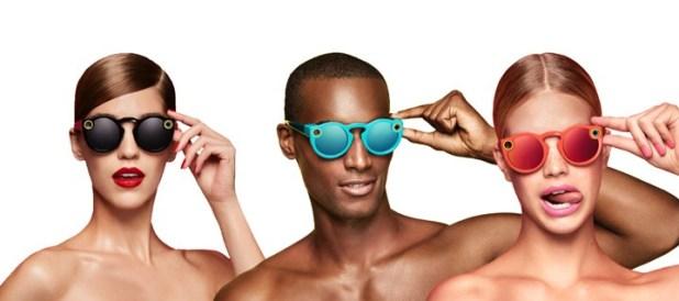 snapchat-sunglasses-colors