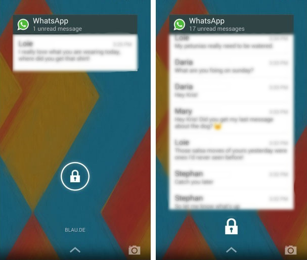 whatsapp, widget, lemootcom