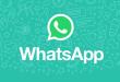 Cara Logout Whatsapp, logout whatsapp, sigout whatsapp, keluar whatsapp