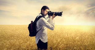 cara-menggunakan-kamera-dslr-yang-tepat-bagi-pemula-2
