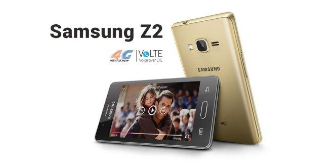 samsung-z2-price-in-nepal-240000