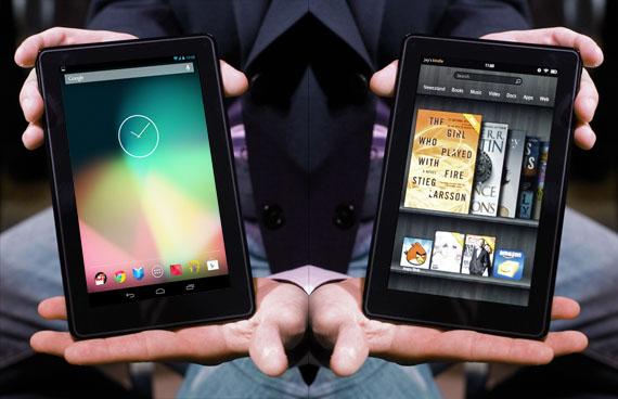 KindleOS_vs_Android