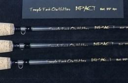 3x-TFO-impact