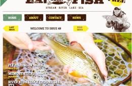 eat-sleep-fish