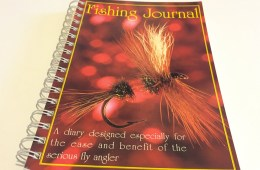 mouching-journal